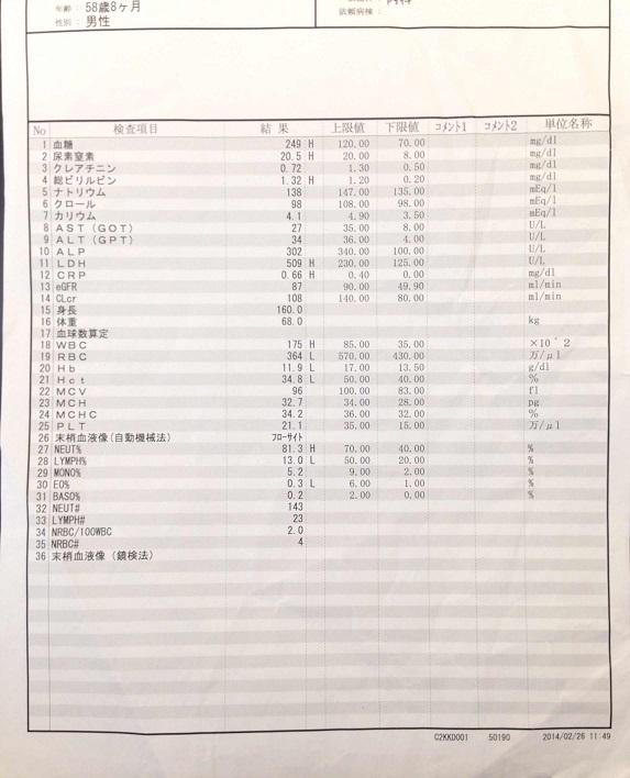 縮小検査詳細情報20140226.jpg