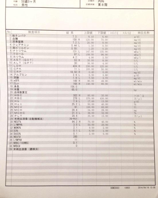 縮小検査詳細情報20140416.jpg